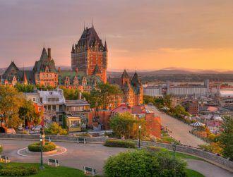 Keywords Studios acquires Quebec-based Sunny Side Up