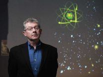 Renowned physicist to lead major Irish-UK quantum technology project