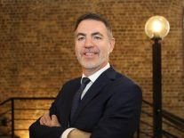 Aurora Telecom's Sean O'Donnell: 'We're building the network of the future'