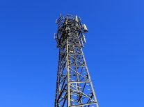O2 and Ericsson to work out compensation over UK data outage