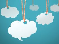 Almost half of enterprise cloud databases are left unencrypted