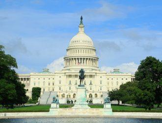 Google's Sundar Pichai weathers the storm at US Congress