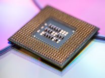 Foveros: Inside Intel's new 'chiplet' 3D packaging technology