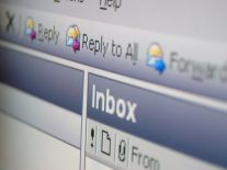 Bomb threat scam emails cause panic across US and Canada