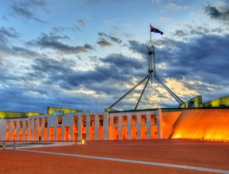 Australian encryption bill passes despite major criticism