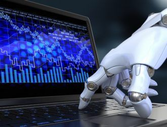 AI and automation will 'drastically' change the finance function forever