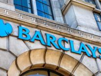 Barclays to double its Dublin workforce to 300 by 2019