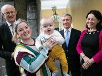 Enterprise Ireland and HSE in €200,000 diabetes medtech call