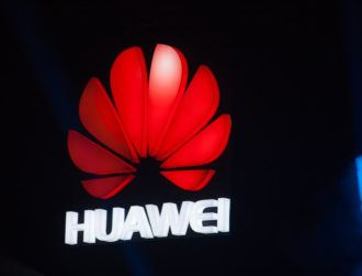 Huawei's global CFO arrested in Canada on US request