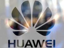 Huawei CFO Meng Wanzhou granted bail in Canada