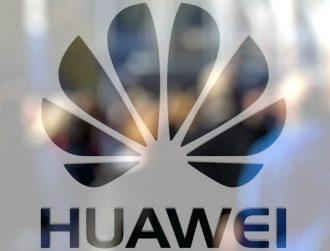 Huawei CFO Meng Wanzhou granted bail in Canada