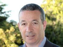 Enterprise Ireland's Niall McEvoy: 'Ireland is a deep-tech powerhouse'