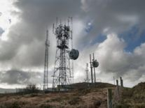 ComReg reveals 46pc radio spectrum boost for broadband roll-out