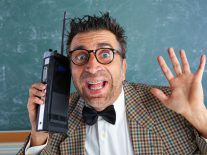 Will telcos say 'roger' to Instagram's new walkie-talkie feature?