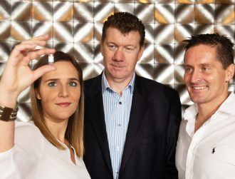 Galway's EnteraSense raises €3.5m to drive biosensor breakthrough