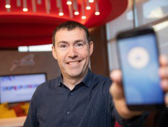 KBC is first bank in Ireland to allow users to view other banks' balances