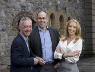 HBAN to recruit 75 new angels with €15m to back start-ups