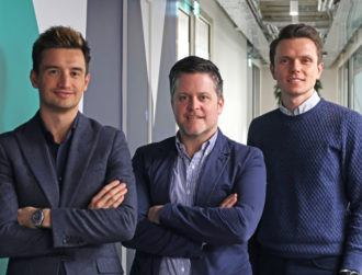 ThinkHRX uses power of SaaS to revolutionise recruitment