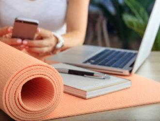 Employee wellness is more important than you probably even realise