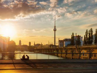 Irishman's global VC BlueYard Capital raises €105m fund