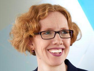 Thales's Bridget Kenyon: 'The number of women in infosec is decreasing'