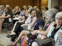 Dell to bring global Women Funding Women tour to Dublin