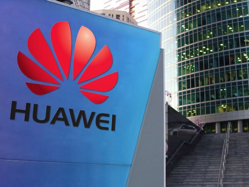 Canadian envoy retracts comments on Huawei CFO Meng Wanzhou's case