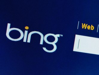 Microsoft says Bing is inaccessible in China as tensions grow (updated)