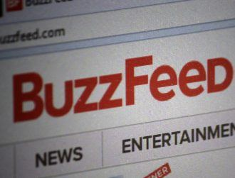 Former BuzzFeed staff to be compensated for unused PTO after uproar