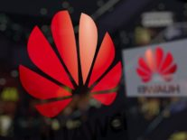 Huawei fires employee arrested on espionage charges in Poland