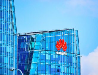 Huawei allegedly targeted in US criminal investigation