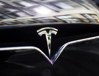 Tesla faces major challenge with Model 3 demand, Musk says