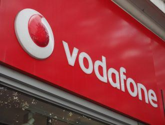 Vodafone Ireland launches innovative Gigabox modem and app