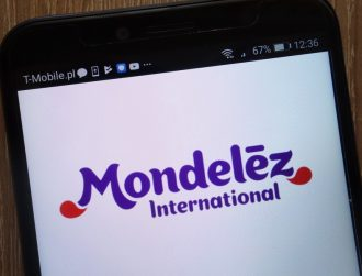 Mondelēz sues insurer over $100m NotPetya attack claim