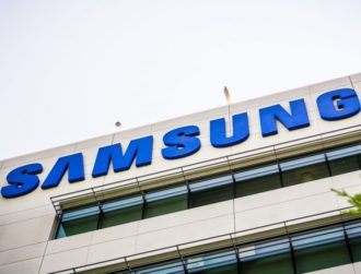 Samsung steps away from plastics in move towards sustainability