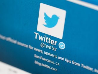 Twitter bug exposed the private tweets of some Android users for years