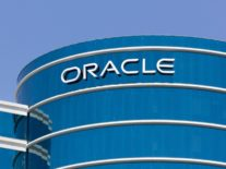 US authorities accuse Oracle of systematic discrimination against minorities