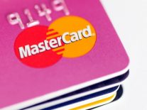 New Mastercard free trial rules will hit subscription-based services