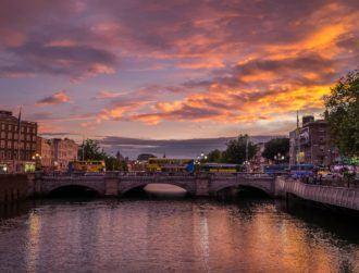 12 daring Dublin start-ups to watch