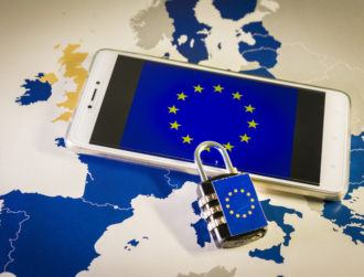 Google hit with €50m fine under Europe's tough new GDPR rules