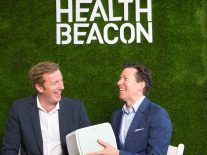 Irish digital firm HealthBeacon to hire 70 after raising €5.5m