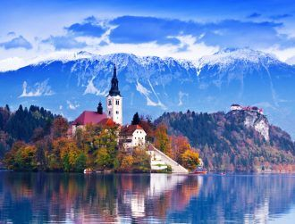 10 super start-ups from Slovenia to watch