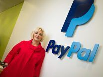 Chipping in: PayPal reveals new Money Pools group purchase app