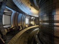 Major breakthrough could help fix one of nuclear fusion's greatest dangers