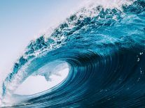 Galway centre included in €12.8m ocean energy testing programme