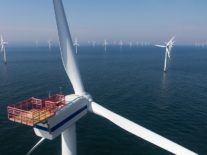 Irish east coast set for clean energy windfall after ESB Oriel deal