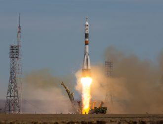Fears grow as Russia's only space telescope goes AWOL