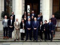 20 researchers bag €10.8m under latest SFI grant