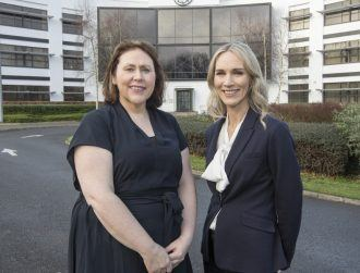 Three Ireland to expand Limerick customer service centre and hire 30