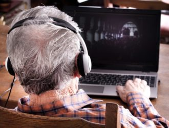 Ofcom report shows vulnerable people are disconnected from digital society